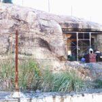 குன்னத்தூர் அஸ்தகிரீசுவரர் குடைவரை கோயில்
